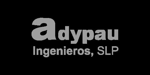 ADYPAU