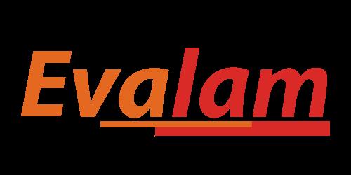 EVALAM