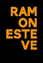 RAMON ESTEVE