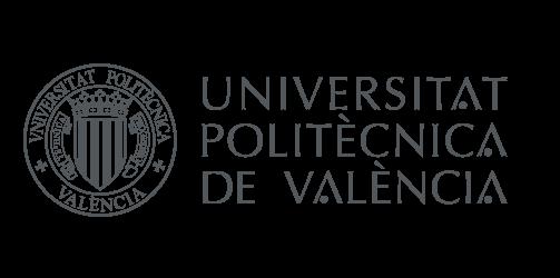 Universidad Politécnica de Valencia UPV